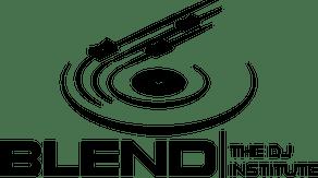 blend_logo